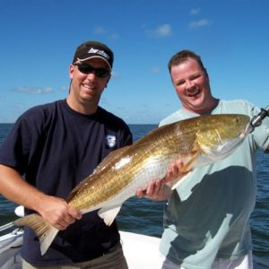 2 clients with redfish