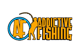 addictive fishing with jim ross
